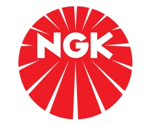 NGK Spark Plugs Recognized By Aftermarket Auto Parts Alliance For Outstanding Shipping Performance