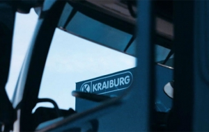 Kraiburg extends its portfolio in time for winter