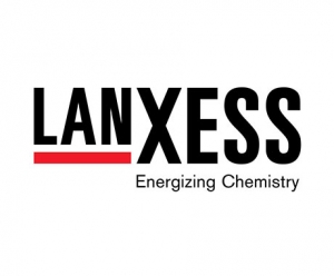 Lanxess launches new rubbers for easy tire processing