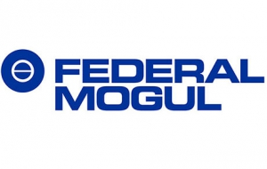 Federal-Mogul to separate into two global automotive suppliers