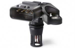 DENSO launches new manifold Absolute Pressure Sensor range