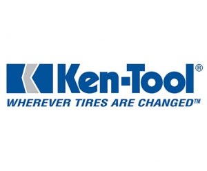 Ken-Tool Introduces the Professional Super Single Axle Drain Pan
