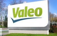 Valeo Has Obtained Approval From The Japanese Competition Authority
