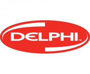 Delphi Product & Services Solutions Launches New Online Catalogue