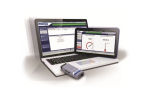 MAHLE debuts TechPRO diagnostic scan tool