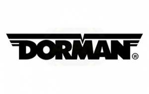 Dorman Products releases new product announcement