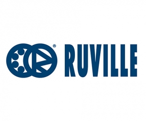 RUVILLE to offer 550 CV-joint kits!