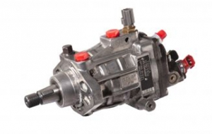 Denso HP2 Pump