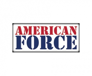 American Force debuts wheel for work trucks