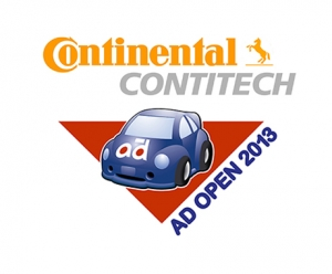 ContiTech - Quality for the Future