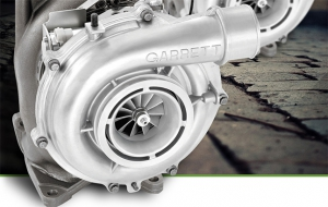 Tests show gap between genuine aftermarket turbos and copies