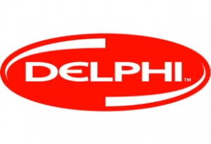 Delphi has 18 new fuel modules, senders and pumps for 12.6 million vehicles