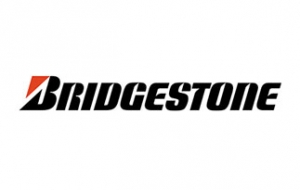 Bridgestone Europe launches website