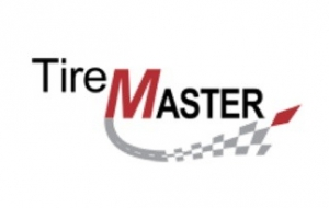 New Features Added to TireMaster Software