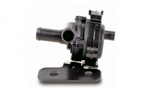 Cardone has new auxiliary coolant pumps