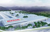 Sri Lanka's largest fully integrated tire plant to be built with Rs11.25bn