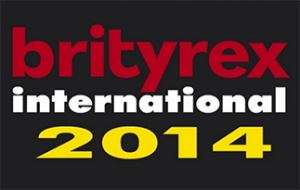 Thousands to attend this year's Brityrex