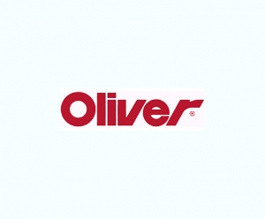 Oliver Rubber has a new dual drive retread