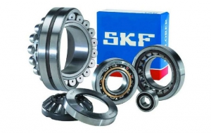 SKF opens hybrid production channel in Indonesia