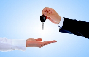 Consumer trends influence the automotive sector