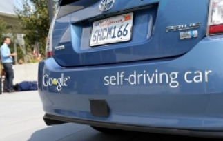 What Makes Autonomous Vehicles Autonomous?