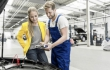 VARTA unveils battery test check results