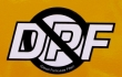 Watchdog bans DPF deletion advert