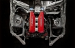 Is There a Scientific Way to Decide Who Makes the World's Best Engine?