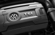 Volkswagen to fit particulate filters to petrol engines