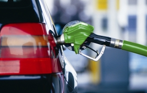 Additives for diesel vehicles: Efficiency goldmine or reliability minefield?