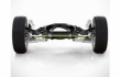 Henkel, Benteler making composite leaf springs for Volvo