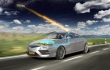 Updates from Space: Continental and Inmarsat Cooperate for Holistic Vehicle Connectivity